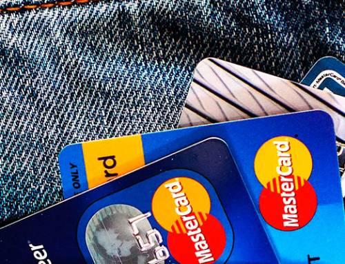 Microcréditos. Qué son y cómo gestionarlos