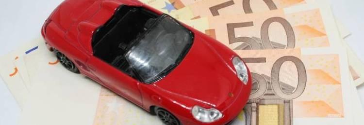 microcreditos-coche