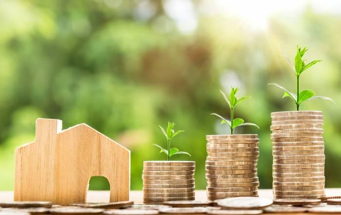 creditos para viviendas