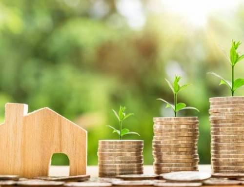 Recupere el equilibrio financiero agrupando sus deudas