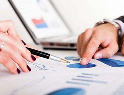 Consejos y soluciones para pagar deudas
