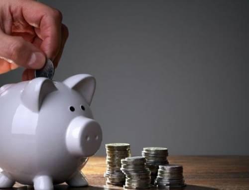 Como administrar su dinero con eficacia