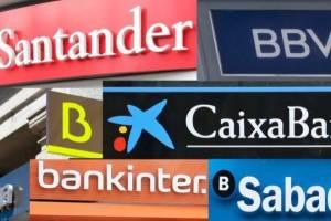 Bancos para reunificación de deudas